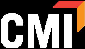 CMI Home Page Logo