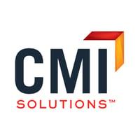 CMI Solutions