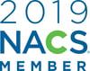 NACS_Member_logo