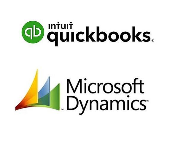 Quickbooks & Microsoft