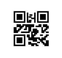 QSR Label