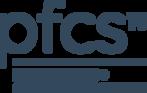 pfcs-logo